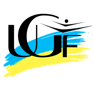 """Всеукраїнський турнір """"Золота осінь-2021"""" з художньої гімнастики"""